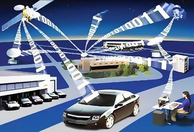物联网报告:互联网革命3.0