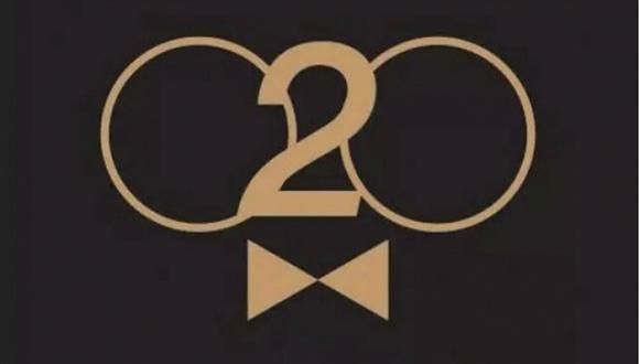 外卖O2O的2015:交大pk清华
