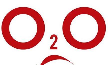 O2O弄疼了灰社会?