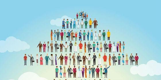 打压共享经济是在逼死创新?