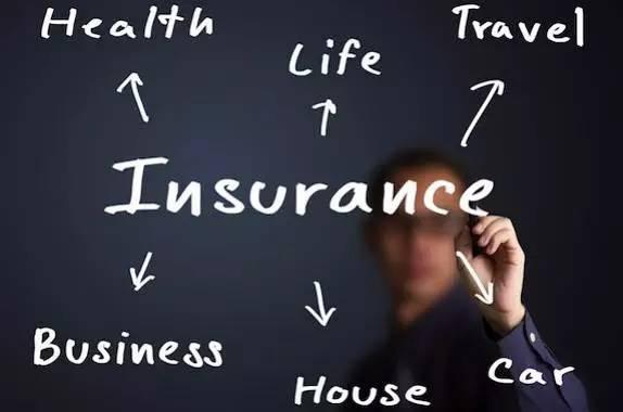 新风口,互联网保险迎来元年