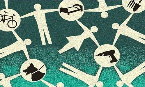 专车司机停运,共享经济失灵?