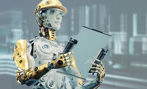 人工智能即将颠覆这8大行业!