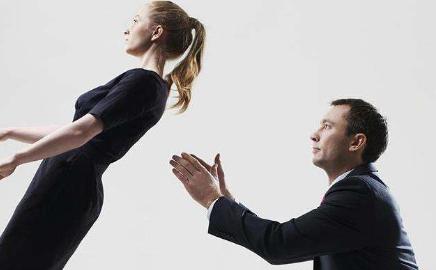 创始合伙人之间如何让信任更长久?