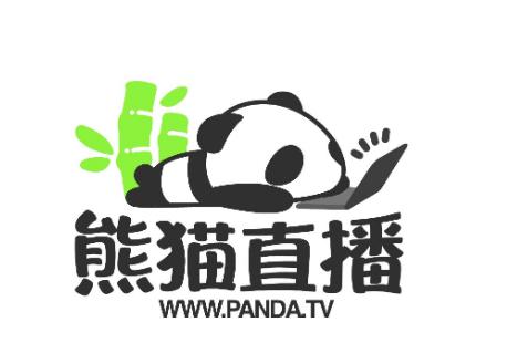 王思聪周鸿祎为何坐视熊猫直播之死?