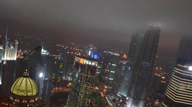 婴儿潮没了,光棍潮来袭——未来30年中国人口5大趋势