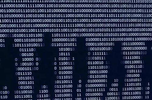 互联网上超过40%的流量都是假的?!