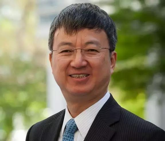 疫情如何影响中国经济?清华五道口朱民:必然反弹,但需10倍努力
