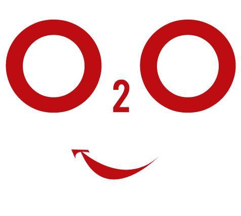 掘金O2O