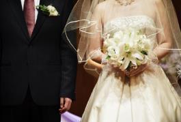 来成都过浪漫周末!中国婚博会7月11日亮相西博城