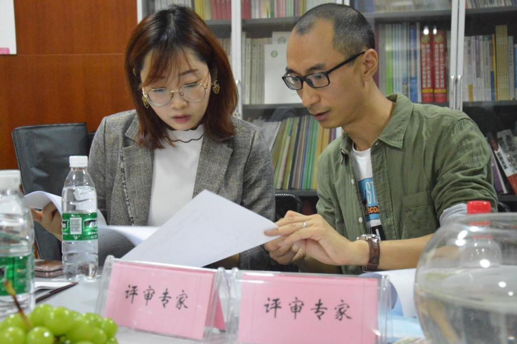 """第三届成都""""百佳""""职工创客明星评选启动实地核查"""